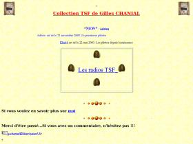 g.chanial.chez-alice.fr