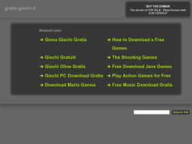 g.gratis-giochi.it