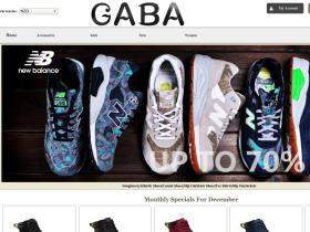 gaba.co.nz