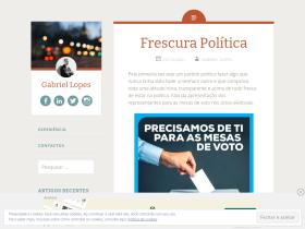 gabrielfigueiredolopes.wordpress.com