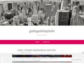 gadogadolapindo.wordpress.com