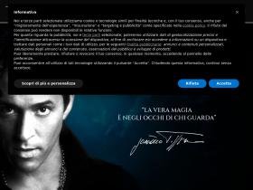 gaetanotriggiano.it