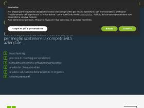 gaettiassociati.it