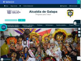 galapa-atlantico.gov.co