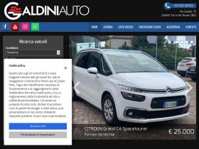 galdiniauto.it