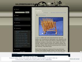 galeribersama.wordpress.com