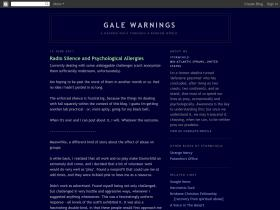 galewarnings.blogspot.com