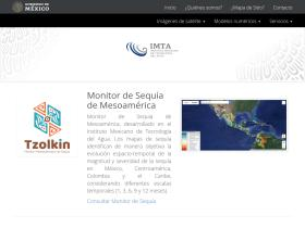 galileo.imta.mx