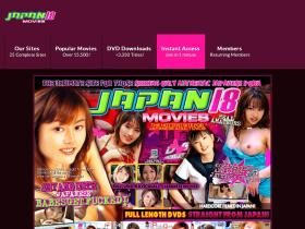 galleries.asiatischeporno.com