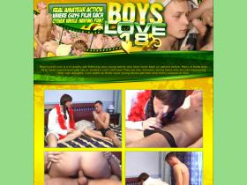 galleries.boys-love18.com