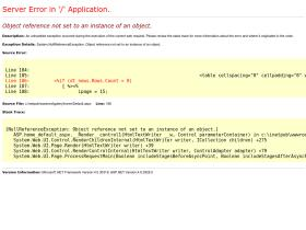 gallery.dtu.edu.vn