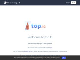 gallery.top.lc
