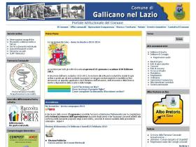 gallicanonellazio.rm.gov.it
