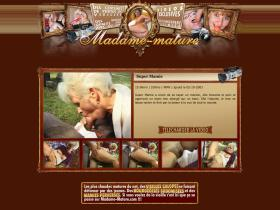 gals.madame-mature.com
