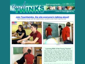 gals.teachtwinks.com