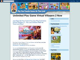 game-virtualvillagers2.blogspot.com
