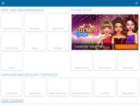 game.co.id
