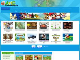 game.konbandung.com