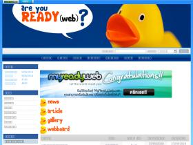 game.myreadyweb.com