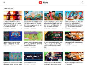 game5.vn