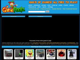 gamefoolz.com