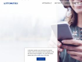gamenetspa.it