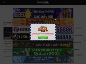 gamenoob.net