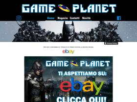 gameplanetfirenze.it