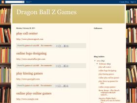 games-dragonballzgames.blogspot.com