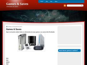 games-saves.blogspot.com