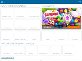 games.co.id