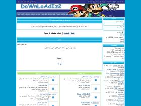 games.downloadiz2.com
