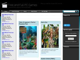 gamesdownloadfullandfree.blogspot.com.au