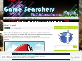 gamesearchers.wordpress.com