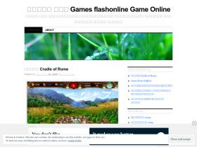 gamesflashonline.wordpress.com