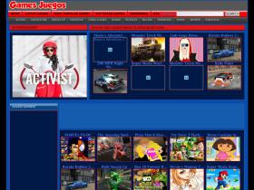 gamesjuegos.net