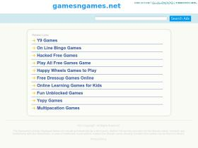 gamesngames.net