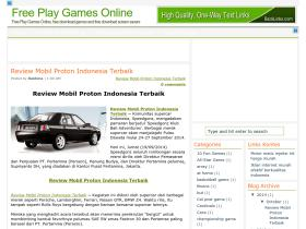gamesonline-789.blogspot.com