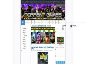 gamestorrent.blogspot.it