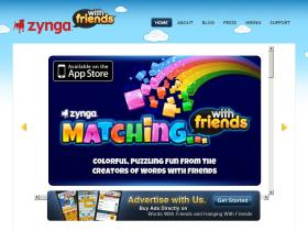 gameswithfriends.newtoyapps.com