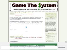 gamethesystem.wordpress.com