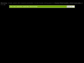gamethief.com