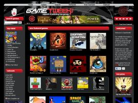 gametweek.com