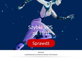 gamexe.pl