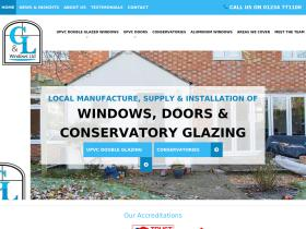 gandlwindows.co.uk