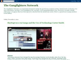 gangfighters.blogspot.com