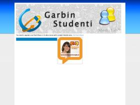 garbinstudenti.it
