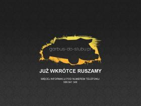 garbus-do-slubu.pl