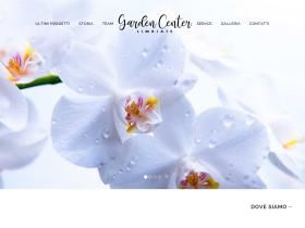 gardencenterlimbiate.it