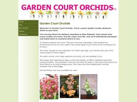 gardencourtorchids.co.nz
